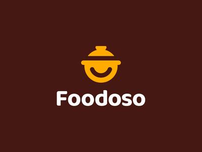 Foodoso