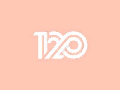 120 monogram