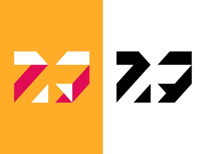 27 digital art 36daysoftype experimental typography branding logo a letter a day abstract minimalism font design typography