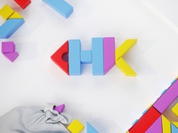 Chik toys