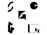 G letters
