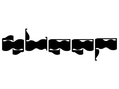 Font design adobe letter type font design font creative logo graphic design design typography