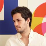 Mauricio Bucardo