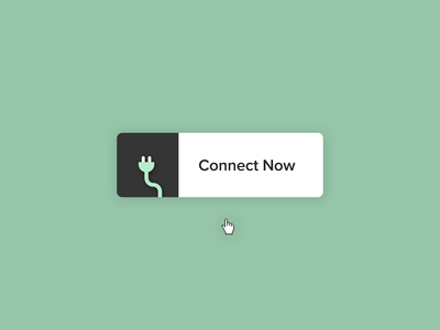 Connection Animation aftereffects ae ux ui icons illustration motion graphics animation microinteractions after effects