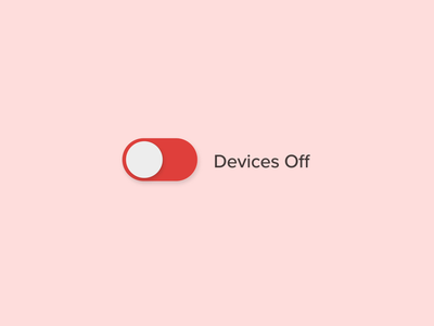 Loading switch interaction design illustration principle motion graphics after effects microinteractions ae animation ui ux
