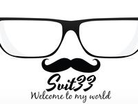 Svit33 logo 2013