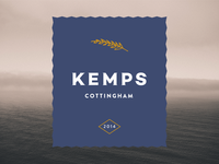 Kemps Cottingham