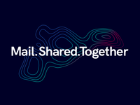 Mail. Shared. Together