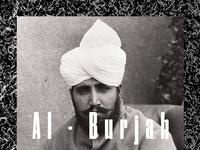 Al ° Burjah