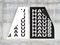 BAU—HAUS