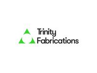 Trinity Fabrications logo