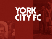 York City FC.