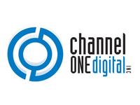 Channel One Digital
