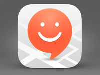 Hypple app icon