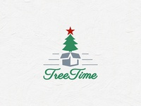 Tree Time