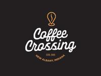 Coffe Crossing