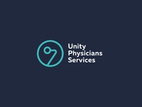 Unity Physicians Services