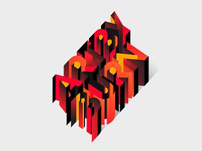 Art by Burn branding visualidentity identity energydrink burn typography lettering grunge posterdesign poster