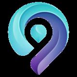 Michael | Logo Coast