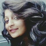 Nandini Gangal