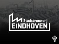 Logo Stadsbrouwerij