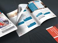 Vector Fabrics whitepaper series