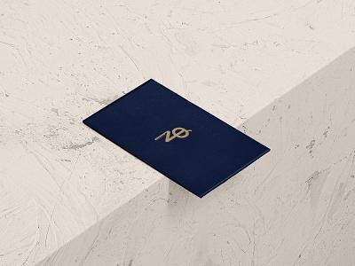 Nikolaos Fountoulakis | Men Salon brand branding icon cards symbol mark graphic  design logo logotype