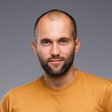 Dmitry Zmiy   Branding ✖️Logo Designer