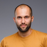 Dmitry Zmiy | ✖️Branding ✖️Logo Design ✖️Brand Identity ✖️Logo Designer