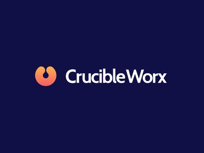 CrucibleWorx