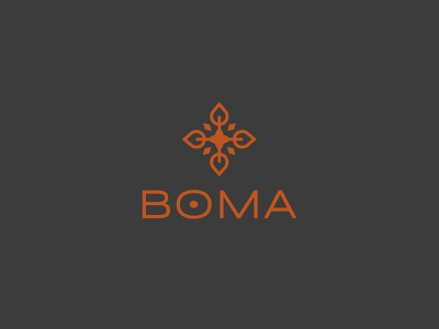 Boma Design alchemy ancient wealth nserewa decoration gold jewelry new york brand identity branding logo designs logo designer emblem symbol icon logo mark turkish authentic ukraine