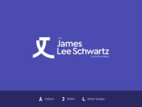JLS Foundation