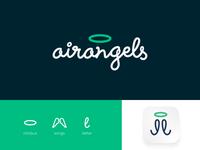 AirAngels