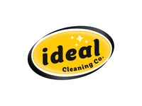 Ideal Cleaning