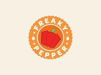 Freaky Pepper