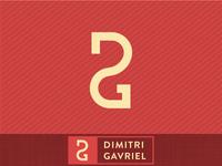 Dimitri Gavriel