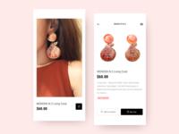 Shop Mobile
