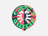 Team HL
