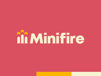 Minifire 🔥