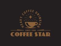 Coffee Star ☕️
