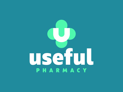 useful Pharmacy