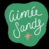 Aimee Sands
