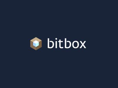 Logo for BitBox