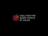 QPOC Logo