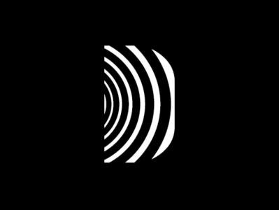 Dubmonitor: Logo Revisited