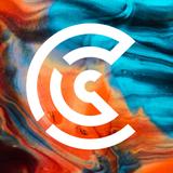 CHALLENGE Studio - Branding & digital