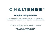 CHALLENGE Studio ID