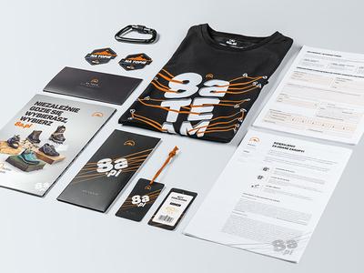 8a.pl branding