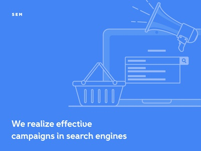 Web Development & Online Marketing company - Icons - 3
