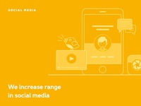 Web Development & Online Marketing company - Icons - 4